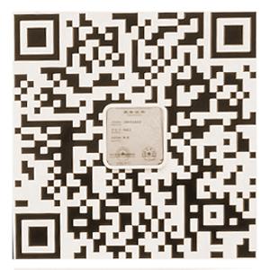 雷竞技newbee赞助商医生微信二维码